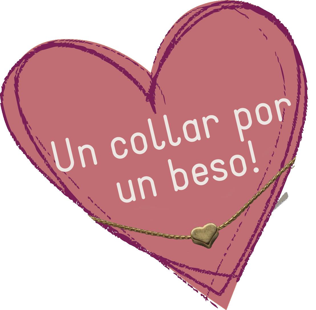 Newsletter Il Mio Amore-03